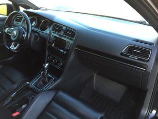 2015 Volkswagen Golf GTI SE LINDON, UT 15