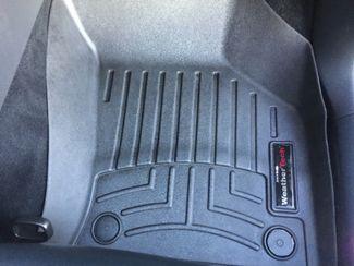 2015 Volkswagen Golf GTI SE LINDON, UT 17