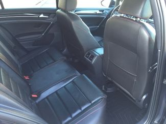 2015 Volkswagen Golf GTI SE LINDON, UT 19
