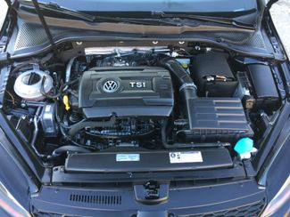 2015 Volkswagen Golf GTI SE LINDON, UT 23