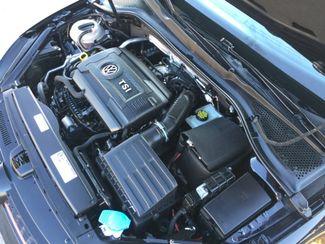 2015 Volkswagen Golf GTI SE LINDON, UT 24