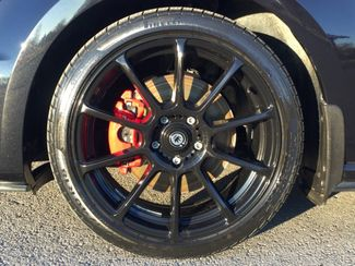 2015 Volkswagen Golf GTI SE LINDON, UT 6