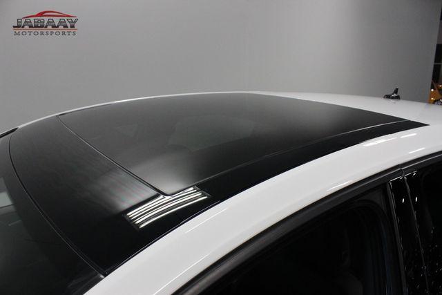 2015 Volkswagen Golf GTI Autobahn Merrillville, Indiana 38