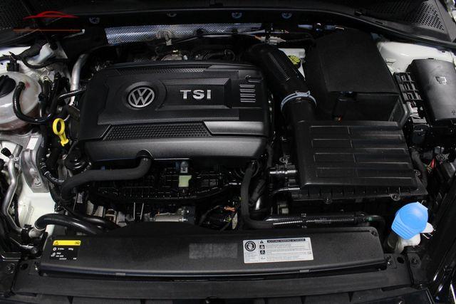 2015 Volkswagen Golf GTI Autobahn Merrillville, Indiana 8