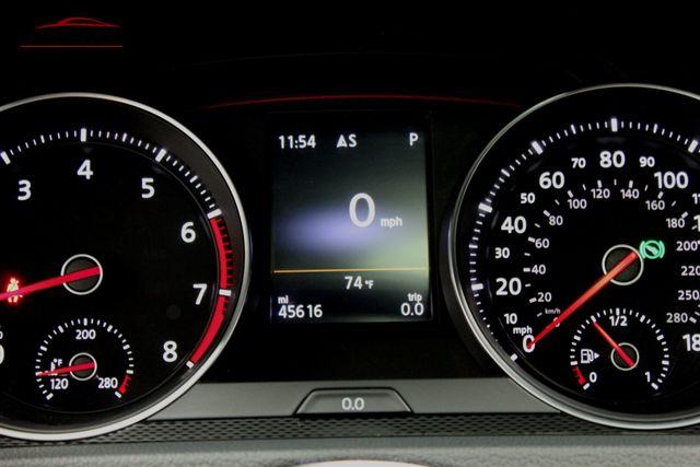 2015 Volkswagen Golf GTI Autobahn Merrillville, Indiana 18