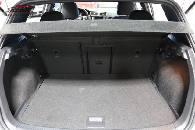 2015 Volkswagen Golf GTI S Merrillville, Indiana 25
