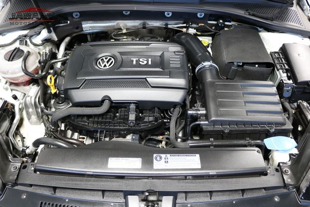 2015 Volkswagen Golf GTI S Merrillville, Indiana 8