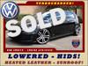 2015 Volkswagen Golf GTI SE FWD - LOWERED - HIDS! Mooresville , NC