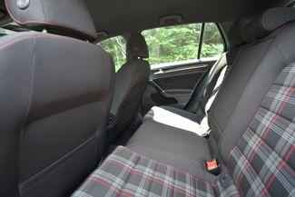 2015 Volkswagen Golf GTI S Naugatuck, Connecticut 13
