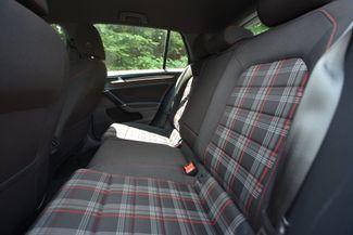 2015 Volkswagen Golf GTI S Naugatuck, Connecticut 14