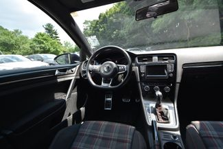 2015 Volkswagen Golf GTI S Naugatuck, Connecticut 15