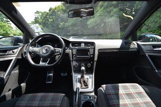 2015 Volkswagen Golf GTI S Naugatuck, Connecticut 16