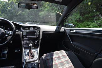 2015 Volkswagen Golf GTI S Naugatuck, Connecticut 17