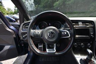 2015 Volkswagen Golf GTI S Naugatuck, Connecticut 20