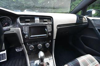2015 Volkswagen Golf GTI S Naugatuck, Connecticut 21