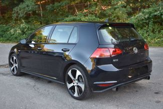 2015 Volkswagen Golf GTI S Naugatuck, Connecticut 2