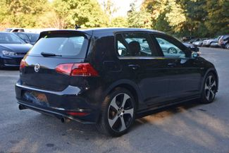 2015 Volkswagen Golf GTI S Naugatuck, Connecticut 4