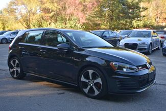 2015 Volkswagen Golf GTI S Naugatuck, Connecticut 6