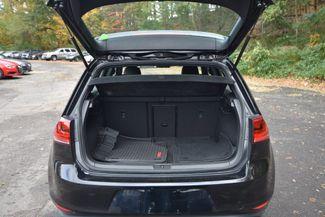 2015 Volkswagen Golf GTI SE Naugatuck, Connecticut 12