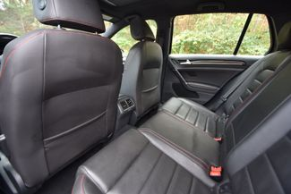 2015 Volkswagen Golf GTI SE Naugatuck, Connecticut 14