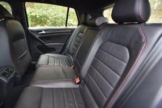 2015 Volkswagen Golf GTI SE Naugatuck, Connecticut 15