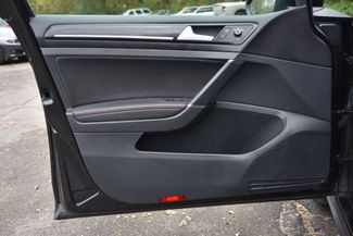 2015 Volkswagen Golf GTI SE Naugatuck, Connecticut 20
