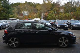 2015 Volkswagen Golf GTI SE Naugatuck, Connecticut 5