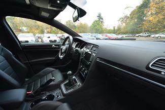 2015 Volkswagen Golf GTI SE Naugatuck, Connecticut 9