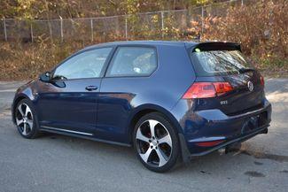 2015 Volkswagen Golf GTI SE Naugatuck, Connecticut 2