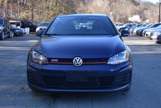 2015 Volkswagen Golf GTI SE Naugatuck, Connecticut 7