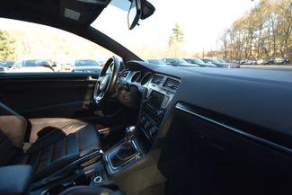 2015 Volkswagen Golf GTI SE Naugatuck, Connecticut 8