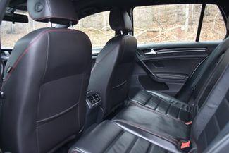 2015 Volkswagen Golf GTI Autobahn Naugatuck, Connecticut 14