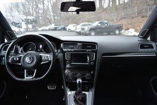 2015 Volkswagen Golf GTI Autobahn Naugatuck, Connecticut 17