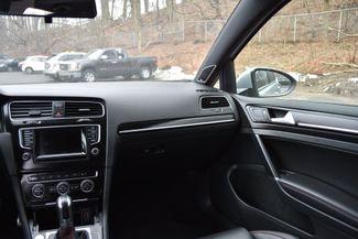 2015 Volkswagen Golf GTI Autobahn Naugatuck, Connecticut 18