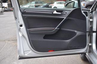 2015 Volkswagen Golf GTI Autobahn Naugatuck, Connecticut 20