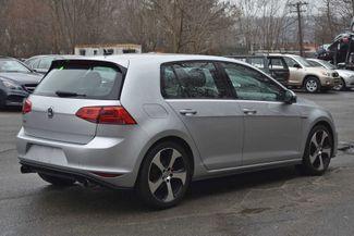 2015 Volkswagen Golf GTI Autobahn Naugatuck, Connecticut 4