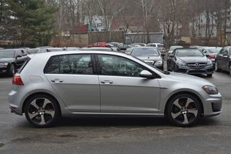 2015 Volkswagen Golf GTI Autobahn Naugatuck, Connecticut 5