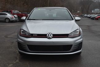 2015 Volkswagen Golf GTI Autobahn Naugatuck, Connecticut 7