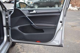 2015 Volkswagen Golf GTI Autobahn Naugatuck, Connecticut 8