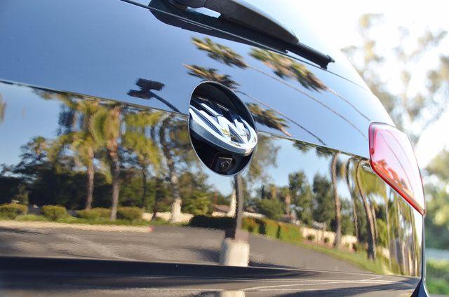 2015 Volkswagen Golf GTI Autobahn - NAVI - LTHR - 39K MILES Reseda, CA 25