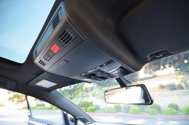 2015 Volkswagen Golf GTI Autobahn - NAVI - LTHR - 39K MILES Reseda, CA 31