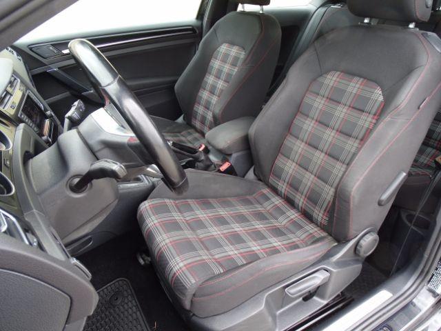 2015 Volkswagen Golf GTI S San Antonio , Texas 13