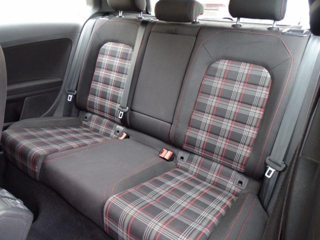 2015 Volkswagen Golf GTI S San Antonio , Texas 14