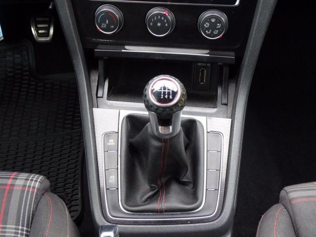 2015 Volkswagen Golf GTI S San Antonio , Texas 17