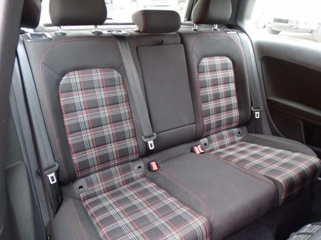 2015 Volkswagen Golf GTI S San Antonio , Texas 21