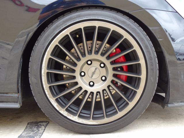 2015 Volkswagen Golf GTI S San Antonio , Texas 26