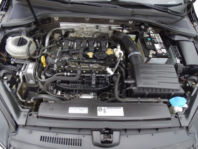 2015 Volkswagen Golf GTI S San Antonio , Texas 27