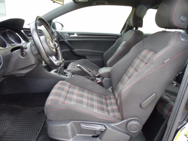 2015 Volkswagen Golf GTI S San Antonio , Texas 8