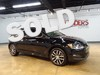 2015 Volkswagen Golf TSI SE 4-Door Little Rock, Arkansas