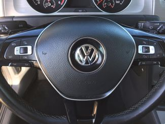 2015 Volkswagen Golf TDI S Mesa, Arizona 15